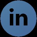 1435267301_LinkedIn